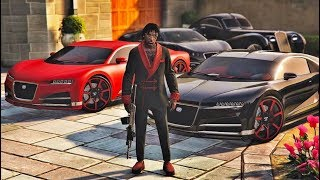 """Video VINEWOOD LEGEND episode III """"Road To Riches"""" MP3, 3GP, MP4, WEBM, AVI, FLV Agustus 2019"""