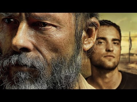 The Rover (1st 5 Min. Clip)
