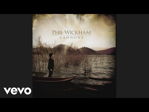 Phil Wickham - The Light Will Come (Official Pseudo Video)