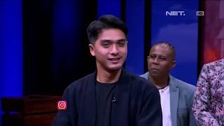 Video Arie Mirip Ricky Harun? (4/4) MP3, 3GP, MP4, WEBM, AVI, FLV Agustus 2018