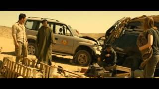 Nonton Collision   Trailer Film Subtitle Indonesia Streaming Movie Download