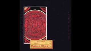 Dj Snake - Made In China (Original Mix)