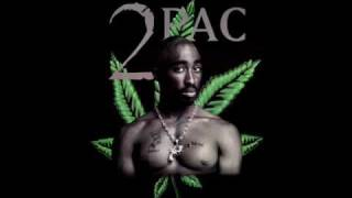 2pac ft mac dre - gotta survive
