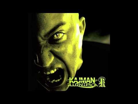 Tekst piosenki Kajman - Zamnknij oczy po polsku