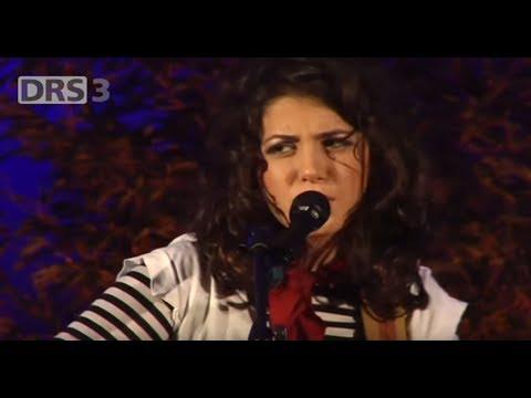 Katie Melua - Toy Collection lyrics