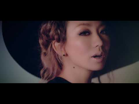, title : '倖田來未-KODA KUMI-『NO ME WITHOUT YOU』~ 20th Year Special Full Ver. ~'