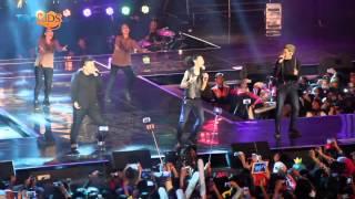 Coboy Junior - Eeaa