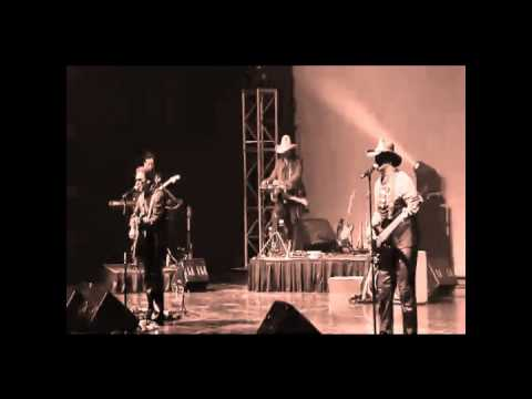Daylon Wear and The Moneys Band Genre Original Country Music Copyright 2010 MA4U TV   www MusicArtists4U com