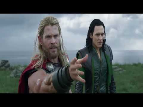 Video Thor parody download in MP3, 3GP, MP4, WEBM, AVI, FLV January 2017
