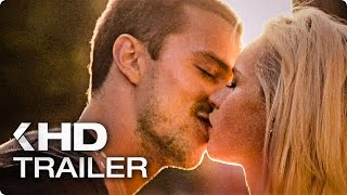 Collide Exklusiv Trailer German Deutsch  2016