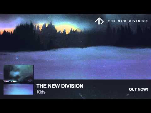 Kids (Song) by The New Division