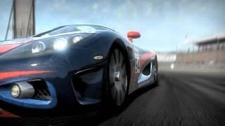 Track Guide: Mazda Raceway Laguna Seca