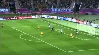 Video Australia vs Japan: AFC Asian Cup 2011 (FINAL) MP3, 3GP, MP4, WEBM, AVI, FLV Desember 2018