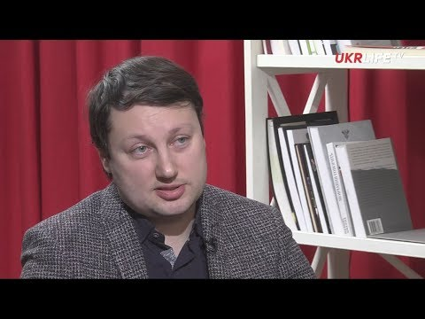 Энрике Менендес: Правящая верхушка Украины попрощалась с Донбассом