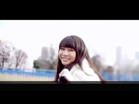 『Stay with me』 フルPV (東京女子流 #TGSJP )