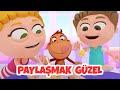 Kukuli - Paylaşmak Güzel Şarkısı