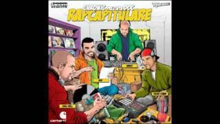 DOC - Pastila feat. Yolo (Demo) (prod. Double L) (Rapcapitulare Mixtape)