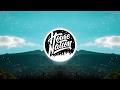 Whole Heart (Dave Winnel Remix)