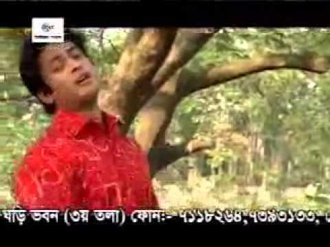 bangla song monir khan 276.mp4