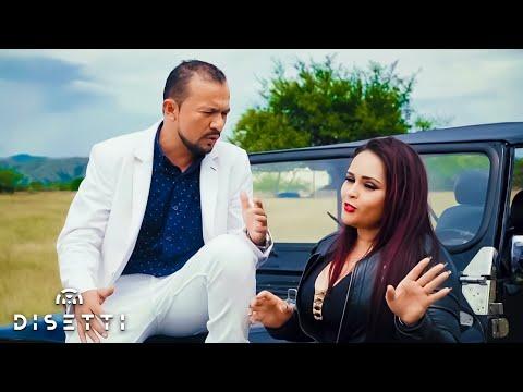 Video VOLVAMOS- EDUARDO RIAÑO  ft LIZ LA VOZ SENSUAL DE COLOMBIA download in MP3, 3GP, MP4, WEBM, AVI, FLV January 2017