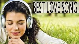 Video 10 LAGU BARAT LOVE SONG PALING ENAK DI DENGAR 2016 - LAGU BARAT SLOW MP3, 3GP, MP4, WEBM, AVI, FLV Maret 2019