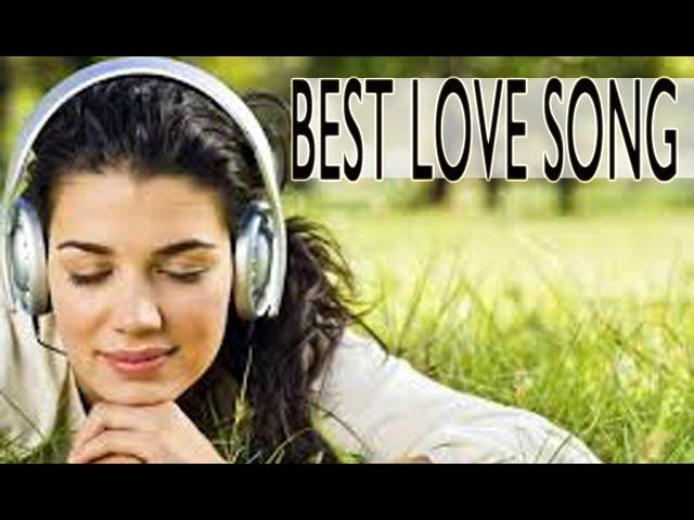 10 Lagu Barat Love Song Paling Enak Di | Mp3FordFiesta.com