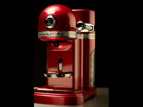 nespresso delonghi descaling instructions pdf