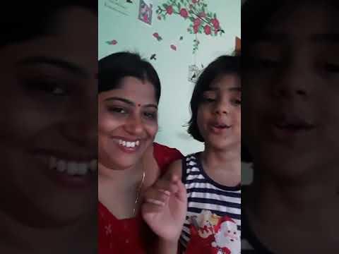 Video Sonu song sambalpuri download in MP3, 3GP, MP4, WEBM, AVI, FLV January 2017