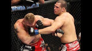 Video UFC Phoenix Pelea Gratis: Cain vs. Lesnar MP3, 3GP, MP4, WEBM, AVI, FLV Februari 2019
