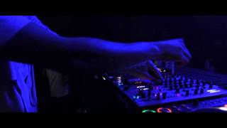 Defected Presents Nick Curly In The House - Teaser
