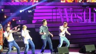 03 sheffiled clips 13 05 12