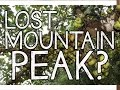 (HD) The Peak of Mt. Manabu Is GONE!!! | TRAVEL | PHILIPPINES | Glad Escapes