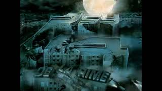 Video Psy 4 De La Rime - Enfant De La Lune - 2005 (ALBUM) MP3, 3GP, MP4, WEBM, AVI, FLV Juni 2019