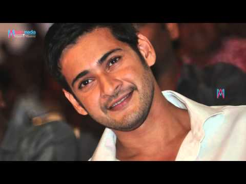 Terrorists targeting Tollywood Super Star Mahesh Babu?