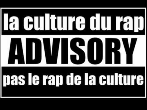 Karim Gangboy & Rasta crazy-EDHIB GHABETLOU(DJ DELL REMIX 2010) (видео)