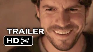 Nonton Here Comes The Night Official Trailer 1  2014    Drama Comedy Hd Film Subtitle Indonesia Streaming Movie Download
