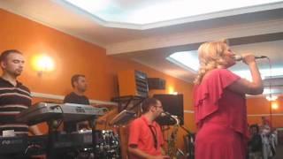 Shkurte Fejza  ( Në Kumanovë ) Produksioni Muzikor XHEXHO