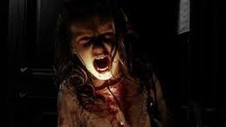 10 Najlepszych Horrorów Horror 2013 PL (+18) Cz.3