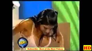 News Bloopers -HD  - newscasters falling and cursing #bloopers
