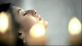 Download Lagu Kitni Mohabbat Hai title song HQ Mp3