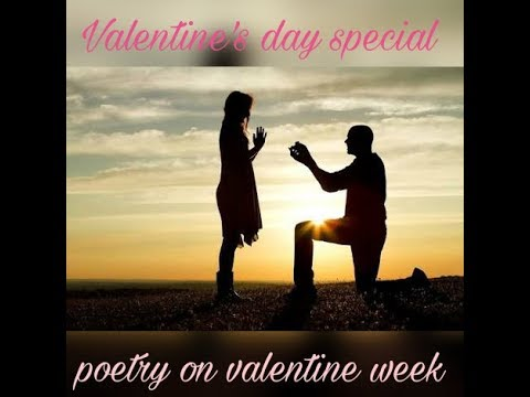 Quotes about friendship - Valentine's special poetry  punjabi poetry  beautiful words  romantic words for valentine days