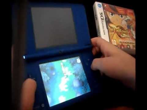 Mots Crois�s Nintendo DS