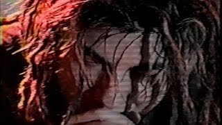 Deftones - Live @ Cactus Club - San Jose, California ★1994-12-03★