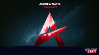 Andrew Rayel - Tacadum (Extended Mix)