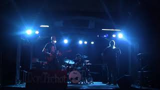 Video Don Tichot ve Fatalu - 2. část