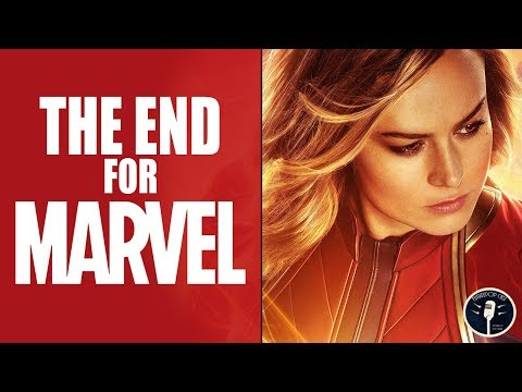 How Brie Larson Cost Marvel One Hundred Million Dollars