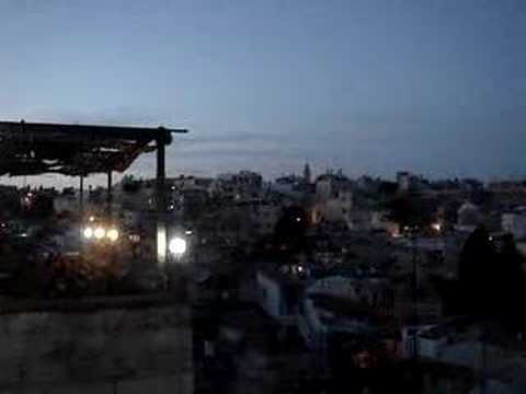 Video of Hashimi Hotel & Hostel