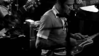 Relentless7 & Ben Harper - Keep It Together - Kenny's Castaways