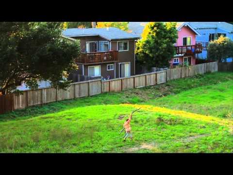 Video | Peaking Lights – Hey Sparrow