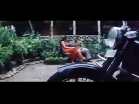 YouTube - Sona Sona - Krishna Cottage (2004).flv